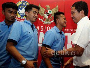 Timnas Futsal Akan Ujicoba ke Thailand