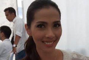 Ini Cara Presenter Nadia Mulya Lindungi Anaknya dari Predator Seks