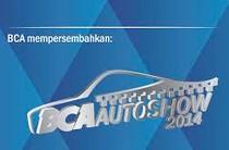 Miliki Mobil Impian dengan KKB BCA