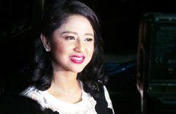 5 Selebriti Indonesia Yang Tanam Benang di Wajah Agar Semakin Cantik