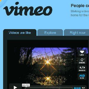 Pasca Diblokir, Video Goyang Seronok Ramai Diburu