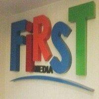Giliran FirstMedia Segel Vimeo