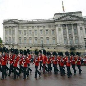 Ini Dia 10 Orang Terkaya di Inggris