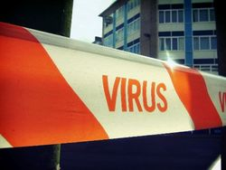 Antivirus Sudah Mati (Lagi)?