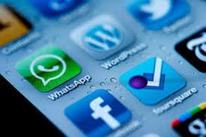 WhatsApp cs yang Bikin Operator Menangis