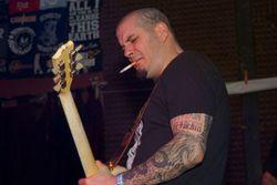 Phil Anselmo Yakin Masih Handal Menyanyikan Lagu Pantera