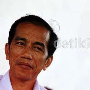 Jokowi Tagih Investasi Twitter di Indonesia