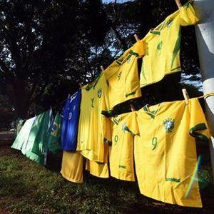 Sentimen Kelas Sosial dan Klub-Klub Brasil