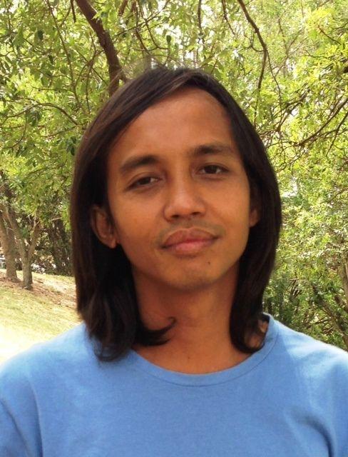 Keteguhan Politik Muhammadiyah