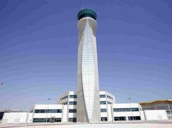 Mengintip Bandara Baru Qatar Senilai Rp 155 Triliun