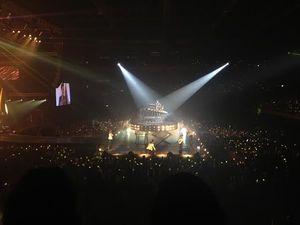 MEIS Terancam Tidak Bisa Menggelar Konser, Ini Tanggapan Para Fans K-Pop