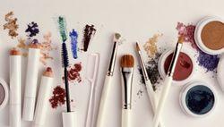 7 Rekomendasi Tempat Membeli Kosmetik di Jakarta