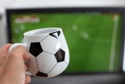 Atur Waktu Minum Kopi Agar Nonton Piala Dunia Tak Ganggu Waktu Tidur