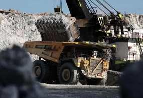Pengusaha Batu Bara: Penambang Nakal Jadi Sumber Kebocoran