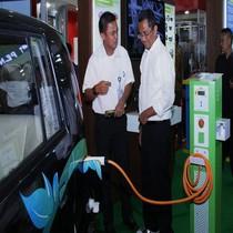 Berkaca dari Tiongkok dan India, Pencipta Mobil Listrik Ini Dukung Mobnas Prabowo