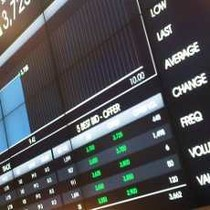 Laba Anjlok 33%, Indomobil Tetap Bagi-bagi Dividen Rp 52 Miliar