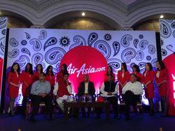Ini 3 Destinasi Hot di India untuk Turis Indonesia