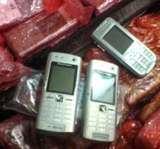 Makin Banyak Ponsel Lokal, Impor Akan Berkurang