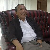 Kepala BPH Migas: Naikkan Harga BBM Subsidi Jadi Rp 10.000/Liter