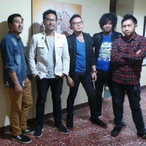 Samsons Rilis Indonesia (Bersatulah)