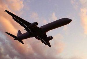 Ada-ada Saja, Selain Airport Tax, Bandara Ini Juga Kenakan Breathing Tax
