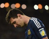 Meski Pendek, Messi dan Bintang-bintang Sepakbola Ini Tetap Berprestasi