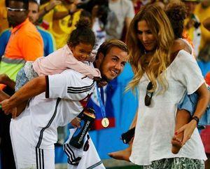 672 Juta Kicauan Ramaikan Piala Dunia