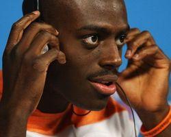 Piala Dunia Berakhir, Martins Indi Gabung Porto