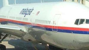 Ketularan Malaysia Airlines, Saham-saham Maskapai Ini Ikut Anjlok