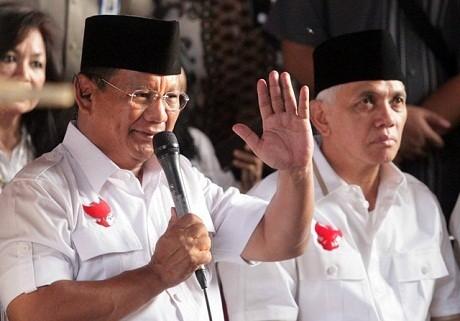 Tim Prabowo Sebut Kelanjutan Rekapitulasi Bisa Dipidana, Bawaslu: Pidana yang Mana?