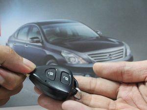 Reposesi Akibat Gagal Bayar Kredit Mobil