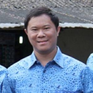 Cerita Bos Blue Bird Soal Sulitnya Membuka Bisnis Taksi di Daerah