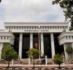 Pengakuan Mafioso Narkoba: Di Indonesia, Hukumnya Bisa Dibeli!