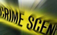 4 Kasus Pelecehan dengan Modus Menggesekkan Kelamin ke Wanita di Bus