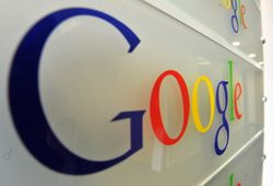 8 Fakta Gila Tentang Google