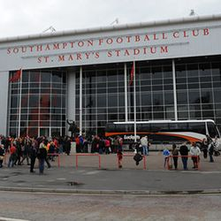 Southampton dan Mimpi yang Kian Memudar