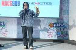 Indonesia Cutting Edge Music Awards (ICEMA) 2014 Siap Diselenggarakan!