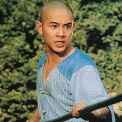 Setelah Bourne 5, Justin Lin Remake Shaolin Temple ke 3D