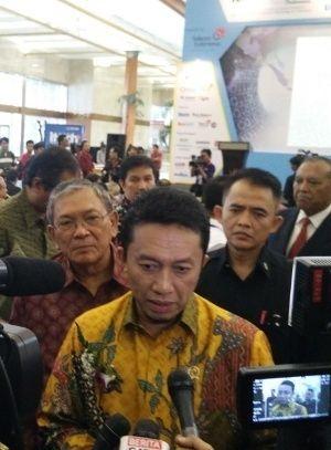 PKS Ajukan Nama Tifatul Jadi Bakal Calon Walikota Depok