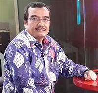 BBCA, Primadona Pasar Saham