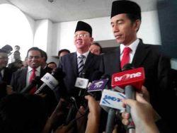 Imbas Pilpres Jadi Penyebab Seteru PDIP-Gerindra Berebut Kursi Wagub DKI