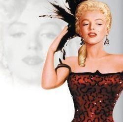 Wow, Gaun Ikonik Marilyn Monroe Dijual Seharga Rp 7 Miliar