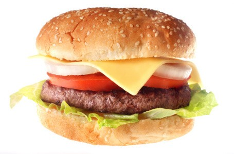 Dari Mana Asal Burger Jerman Atau Amerika