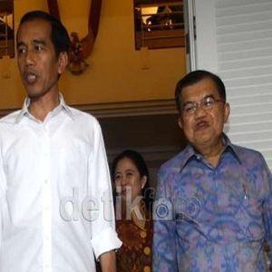 Bila Jokowi Naikkan Harga BBM November, Ada Dana Balsem Rp 5 Triliun