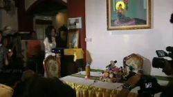 Dituduh Kabur Bawa Tiara Rp 1,2 M, Miss Asia Pasifik Asal Myanmar Meradang