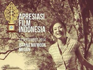 Bentrok dengan Festival Film Bandung, AFI 2014 Tetap Digelar 13 September