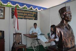 Asyik! Festival Museum 2014 Digelar di Yogyakarta