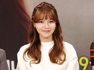 Manisnya Senyuman Sooyoung SNSD