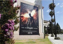 Filmnya Gagal Masuk Box Office, Warner Brothers Pangkas 1.000 Karyawan
