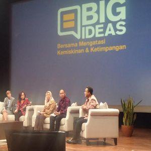 Harga BBM Mau Naik, Jokowi Ditolak Kepala Daerah Karena Beda Partai